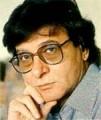 Soirées Mahmoud Darwich