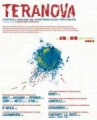 Teranova