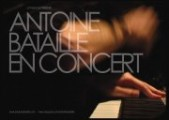 Antoine Bataille