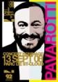 Hommage à Luciano Pavarotti