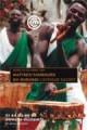 Maîtres-tambours du Burundi