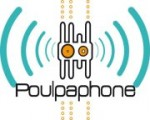 Festival du Poulpaphone