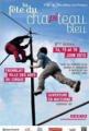 La fête du Chapîteau bleu 2013
