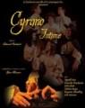 Cyrano intime