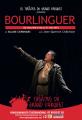 Bourlinguer