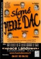 Signé Pierre Dac