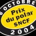 Prix polar SNCF