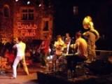 Festival La Musique des Cuivres