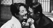 Hommage à Madame Kawakita