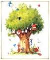 La sagesse de l'arbre