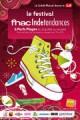 Fnac Indétendances 2007