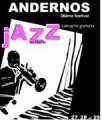 Jazz en liberté 2007