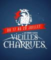 Festival des Vieilles Charrues 2014