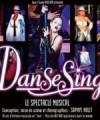 Danse sing