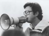 Rétrospective Michael Crichton