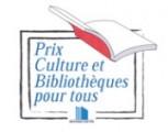 Prix Culture et Bibliothèques pour tous 2007