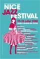 Nice Jazz Festival 2008