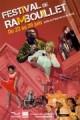 Festival de Rambouillet