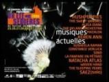 Festival de Sédières 2008