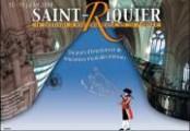 Festival de Saint-Riquier 2008