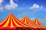 Cirque en Cascade
