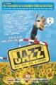 Jazz au fil de l'Oise 2008