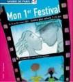 Mon 1er Festival 2008