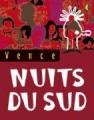 Festival Nuits du Sud 2009
