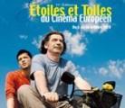 Étoiles et Toiles du Cinéma Européen
