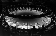 "Table ronde ""Stanley Kubrick"""