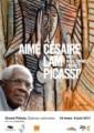 Césaire, Lam, Picasso
