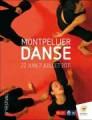 Montpellier Danse