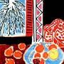 Matisse - Nice, travail et joie