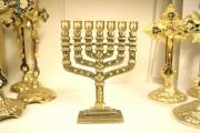 Magie : Anges et démons dans la tradition juive