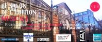 EditA, Salon de l'Edition Musicale