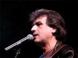 Toto Cutugno à l'Olympia