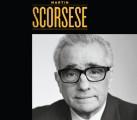 Martin Scorsese, l'exposition