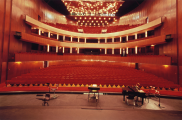Guillaume Tell au Grand Théâtre de Genève