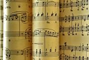 Musiques Cosmiques