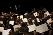 Requiem de Verdi, Orchestre de Paris - Complet