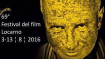 Festival international du film de Locarno 2016