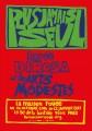Plus jamais seul - Hervé di Rosa et les arts modestes