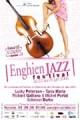 Festival jazz d'Enghien 2005