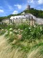 Visite libre du château de la Roche-Guyon