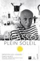 Picasso plein soleil