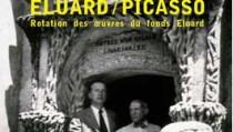 Eluard-Picasso : une amitié créatrice