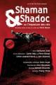Shaman & Shadoc ou l'imposture des rats