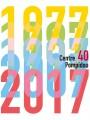 Collections contemporaines de 1960 à nos jours - Nouvel accrochage