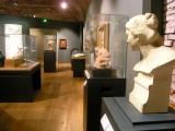 Collections permanentes du musée des Beaux-Arts de Belfort