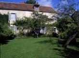 Mon cher Rodin - Photographies d'Emmanuel Berry